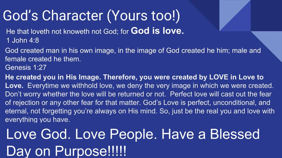 gods-character-yours-too
