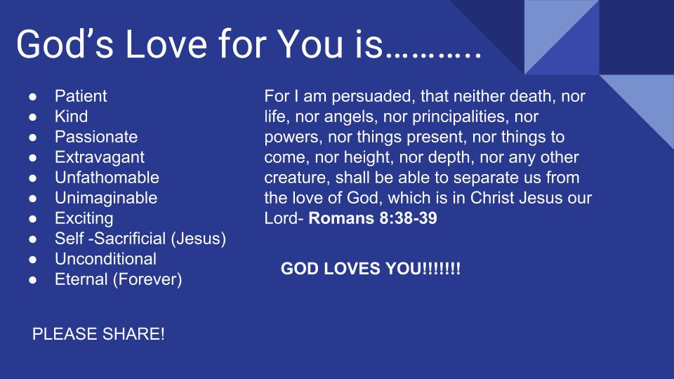gods-love-for-you-is
