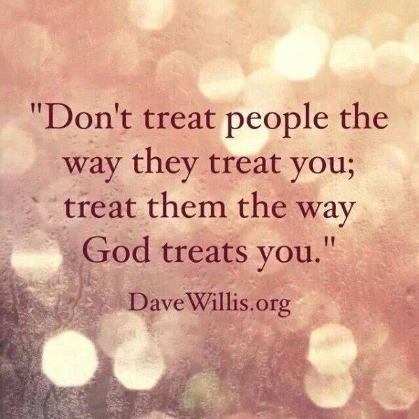 treat-people-good